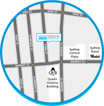 sydney-cbd-location-314a44171f